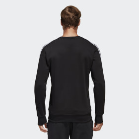 Polera 3 Tiras Essentials