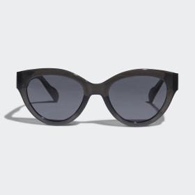 AOG000 Sonnenbrille