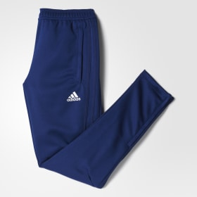 Tiro 17 Training Pants 8729b448c