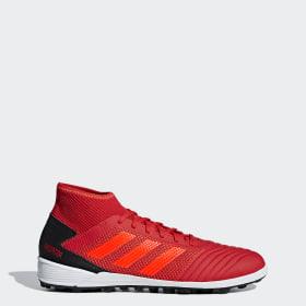 Zapatos de Fútbol PREDATOR 19.3 TF