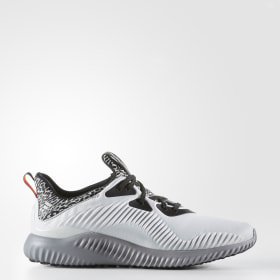 Alphabounce Shoes