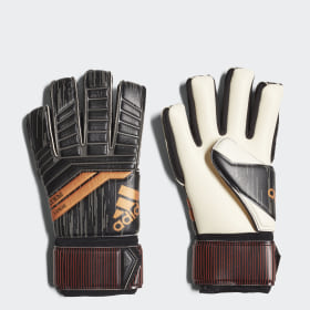 Guantes Predator 18 League