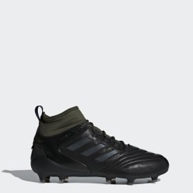 Copa Mid Firm Ground GTX Cleats