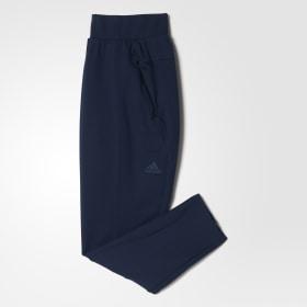 Pants adidas Z.N.E. Tapp