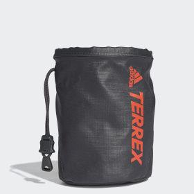 Bolsa de magnesio adidas TERREX