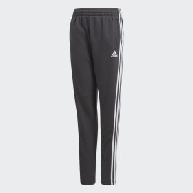 Pants Essentials 3-Stripes