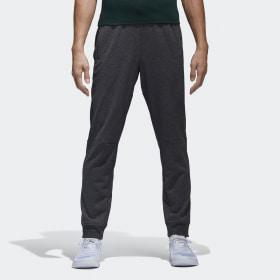 Pants Workout