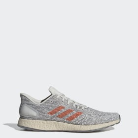 Zapatillas PureBOOST DPR LTD