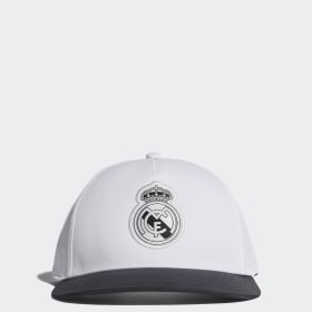Real Madrid kasket