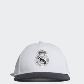 Šiltovka Real Madrid