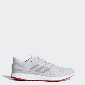 Pureboost DPR LTD Shoes