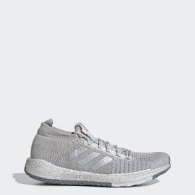 6783234db Pánska Obuv | Oficiálny Obchod adidas