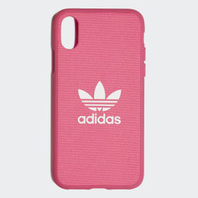 Funda iPhone X Moulded 5,8 pulgadas
