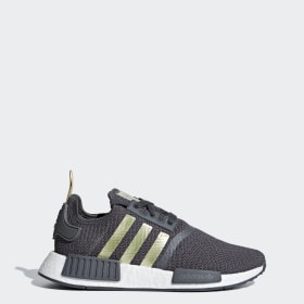 best cheap 30570 2e997 adidas NMD sneakers   adidas Sweden