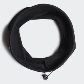 Tiro Neck Warmer