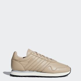 Haven Schuh