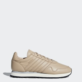 Sapatos Haven