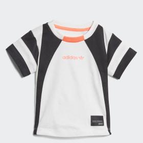 Camiseta I Eqt Tee
