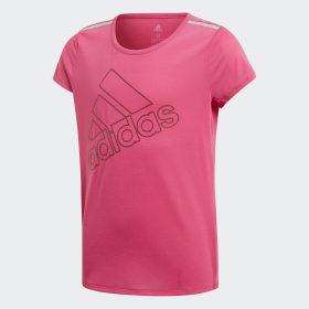 Training Brand T-Shirt