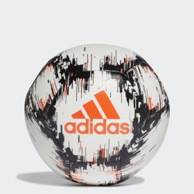 Balón adidas Capitano