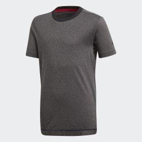 Barricade T-Shirt