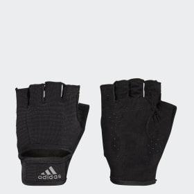 Climalite Versatile handsker