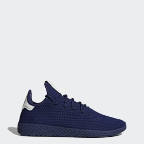 Tenis Pharrell Williams Hu