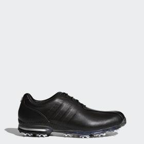 Adipure TP Shoes