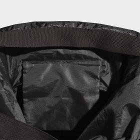 Plecak Y-3 Itech