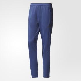 Tiro 17 Training Pants