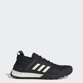 Sapatos TERREX Climacool Daroga