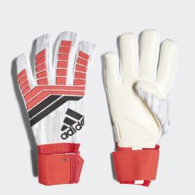 Predator 18 Pro Gloves