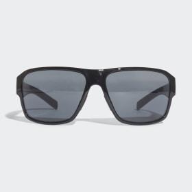 Óculos-de-sol Jaysor