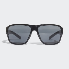 Sluneční brýle Jaysor