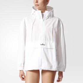 Pull-On Jacket