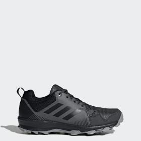 Sapatos Terrex Tracerocker