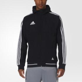 878b53f6e7c3 Men - Tango - Jackets | adidas US