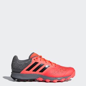 FlexCloud Shoes
