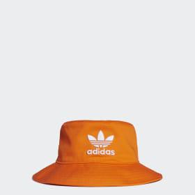 Chapéu Bucket Ac