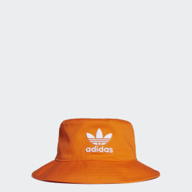 Gorra BUCKET HAT AC