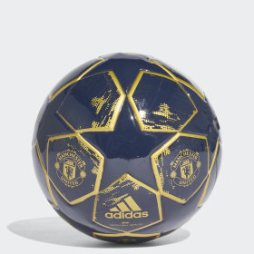 Minibola Finale 18 Manchester United
