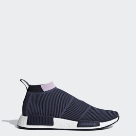 Zapatillas NMD_CS1 PK W
