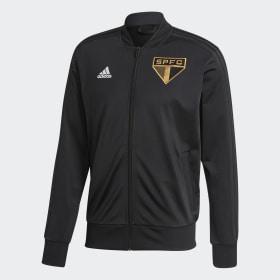 bd0f5909a3 Uniformes de Futebol   Camisetas e Agasalhos