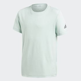 Training Climachill Tee
