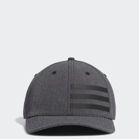 Gorra Glf A-Str 3 Stripes