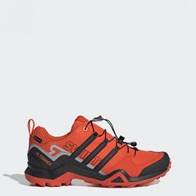 Sapatos TERREX Swift R2 GTX