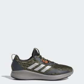 Purebounce+ Street Schuh