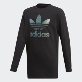 Black Friday Long Sleeve T-shirt