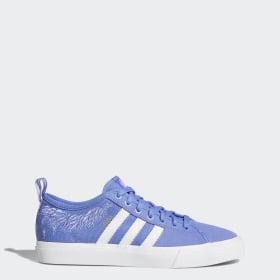 Sapatos Matchcourt RX