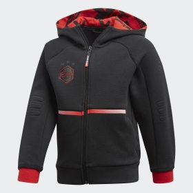 Outlet - Moletons e casacos  905453cfb9661